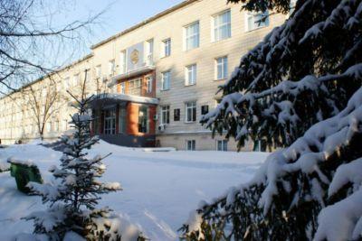 США ввели санкции против института СО РАН