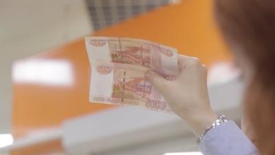 Новосибирская область вошла в число регионов с максимальным числом фальшивомонетчиков