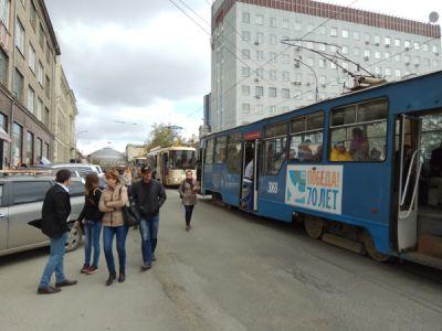 Преемник Суваряна в ЦУГАЭТ зарабатывает больше мэра Новосибирска