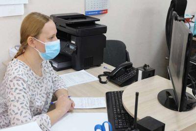 Специалисты АО «РЭС» заняли высокие места во Всероссийском конкурсе профессионального мастерства по охране труда
