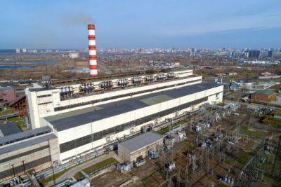 К 2026 году СГК модернизирует оборудование своих станций по федеральной программе