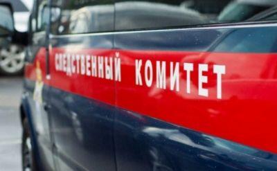 Подросток попал под товарняк в городе Обь под Новосибирском