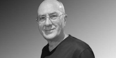 Коронавирус убил анестезиолога гинекологической больницы