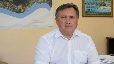 Чиновника администрации Ялты уволили из-за политических взглядов