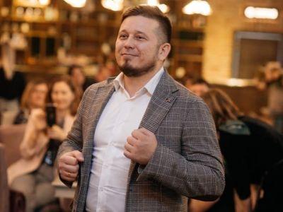 Глава ассоциации дизайнеров оштрафован за агитацию в WhatsApp