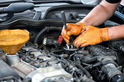 Изменения Техрегламента ударят по карману автомобилистов и владельцев техсервисов