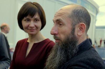 Сменщица Кехмана в новосибирском оперном уходит из театра