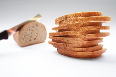 Пекари заявили о росте цен на хлеб на протяжении всего года