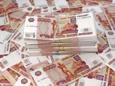 Для врио Хабаровского края нашли охранников за 33 миллиона рублей
