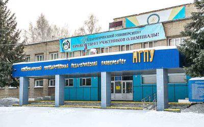 Студенты НГПУ получили выплаты после публикации НДН.инфо
