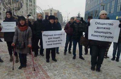 Новосибирская область вошла в пятерку самых неуравновешенных регионов России