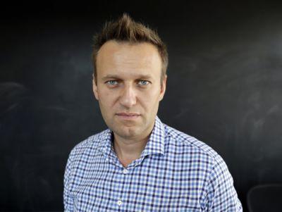 Результаты анализов Навального запросила Генпрокуратура в Германии