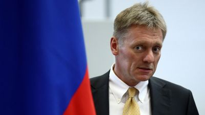 Песков уверен, что рубль реабилитируется, но когда — неизвестно