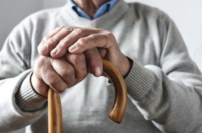 Как новосибирцы получат пенсии и выплаты за январь 2021: новый график