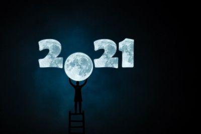 Начало астрологической эпохи социализма: каким будет 2021 год