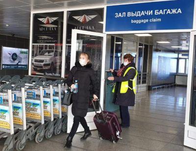 Мы своих не бросаем, но… Как будут вывозить россиян из-за рубежа и сколько им заплатят