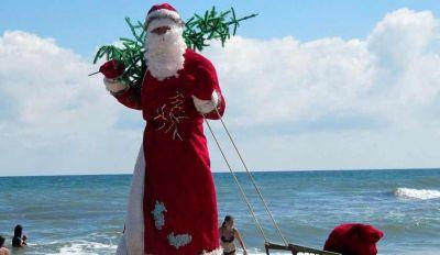 Новосибирцам не хватает денег на путешествия в Новый год