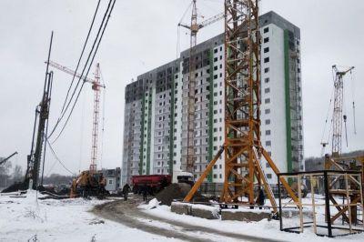 ЖК «Акация на Ватутина» — беспроигрышное вложение денег в Новосибирске