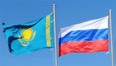 Казахстан ужесточил пограничные ограничения на въезд из-за COVID-19