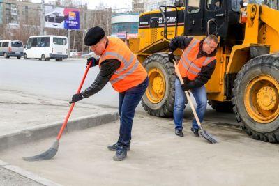 Доходы мэра Новосибирска сократились за год на четверть миллиона рублей