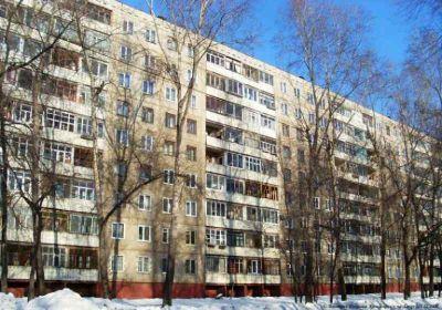 «Лишних» 200 млрд рублей нашли у россиян Минстрой и налоговая