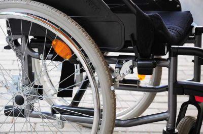 Директор общества инвалидов обманул своих подопечных