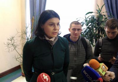 Мэрия Новосибирска обжаловала решение взыскать с города 2,5 млрд рублей за Бугринский мост