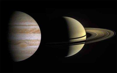 Время активных действий: астрологический прогноз на неделю 18-24 января