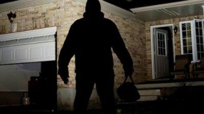 Новосибирск замкнул топ-5 городов по количеству ограблений домов