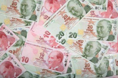 Bloomberg назвал худшую валюту в мире