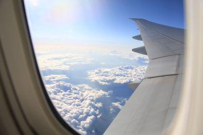 Пассажир летевшего из Новосибирска самолета умер после экстренной посадки