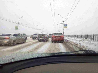 Новые реагенты возмутили новосибирских депутатов