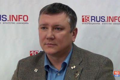 Конкурсный управляющий из Сибири поставил «на чудо» и проиграл