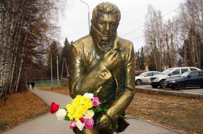 Неформальному гимну Академгородка исполнилось 30 лет