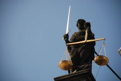 Сорвал спину: пострадавшие от секты Виссариона выступили в суде