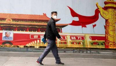 В Китае вспышка нового смертельного вируса