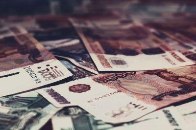 ПФР назвал новые условия для получения новогодних выплат