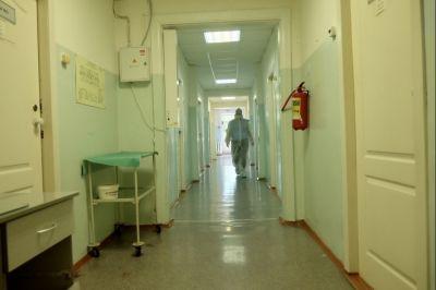 Еще шесть пенсионеров убил коронавирус в Новосибирской области