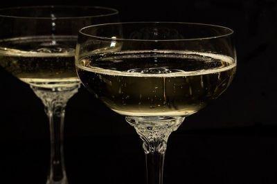 Эксперт рассказала, с чем нельзя смешивать алкоголь