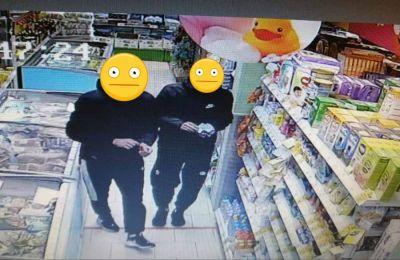 Новосибирец сдался продавцам после объявления «ВКонтакте»