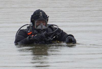 Сибирячка утонула в карьере у Юго-Западного жилмассива Новосибирска