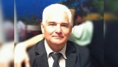 Лидера секты «Свидетели Иеговы» из Новосибирска осудили за экстремизм