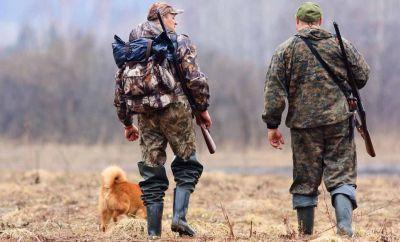 Охотника приговорили к обязательным работам за убийство друга