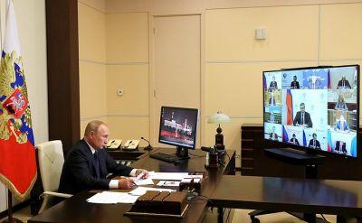 «Путинские» 10 тысяч в августе сняты с повестки дня