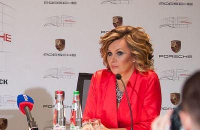 Новосибирск — Монако: экс-супруги Ждановы проиграли суды на 1,6 млн евро