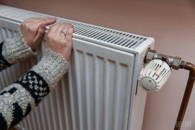 Энергетики начали подготовку к аномальным морозам в Новосибирске