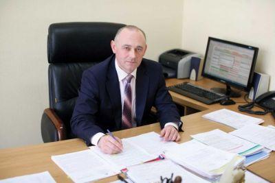Мэр Новосибирска отказался увольнять своего заместителя