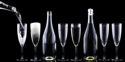 Минздрав: безопасной дозы алкоголя не существует