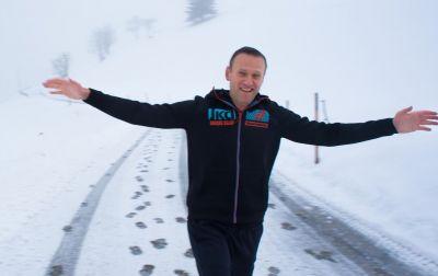 Организаторы новой акции в поддержку Навального в Новосибирске объявили время и место