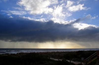 Жара и дожди: синоптики рассказали о погоде в июле